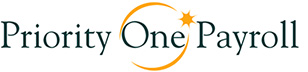 Priority One Payroll - Your Pay Roll, Our Priority