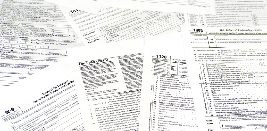 Federal Income Tax Withholding Priority One Payrollpriority One