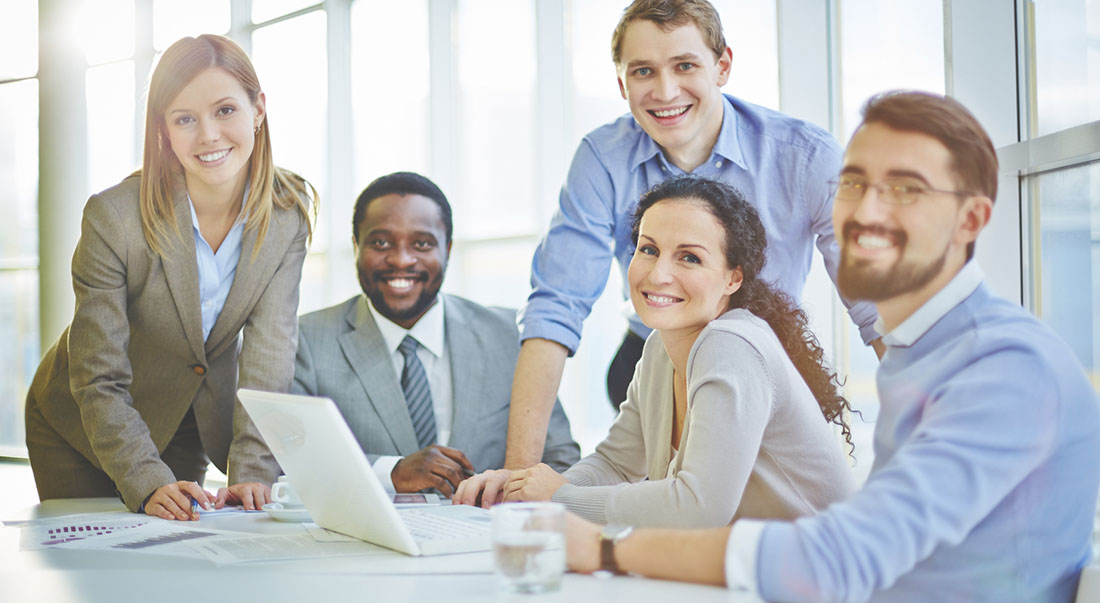 5 Questions to Engage Employees