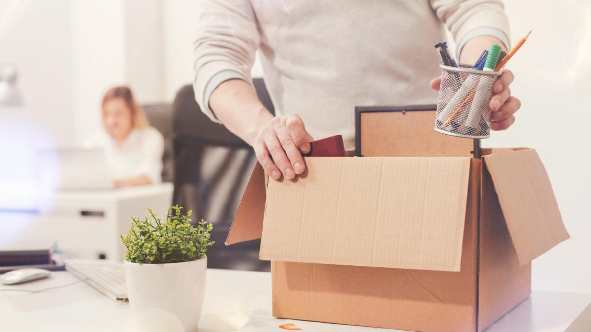 employee retention - priority one payroll, saratoga, ny