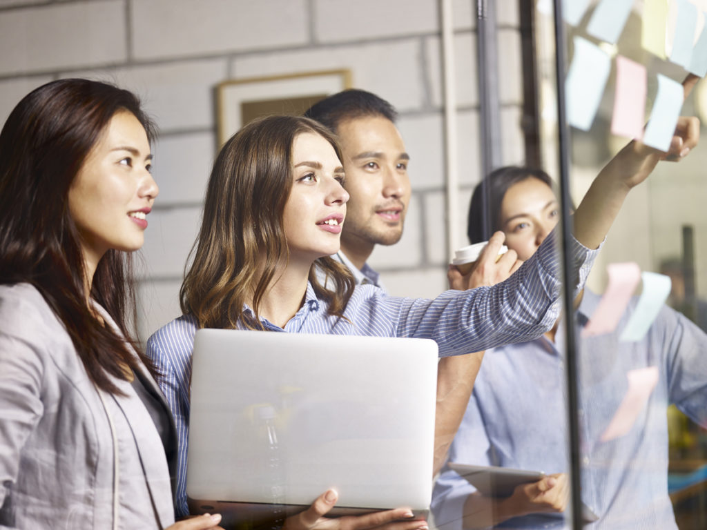 employee engagement - priority one payroll, saratoga, ny