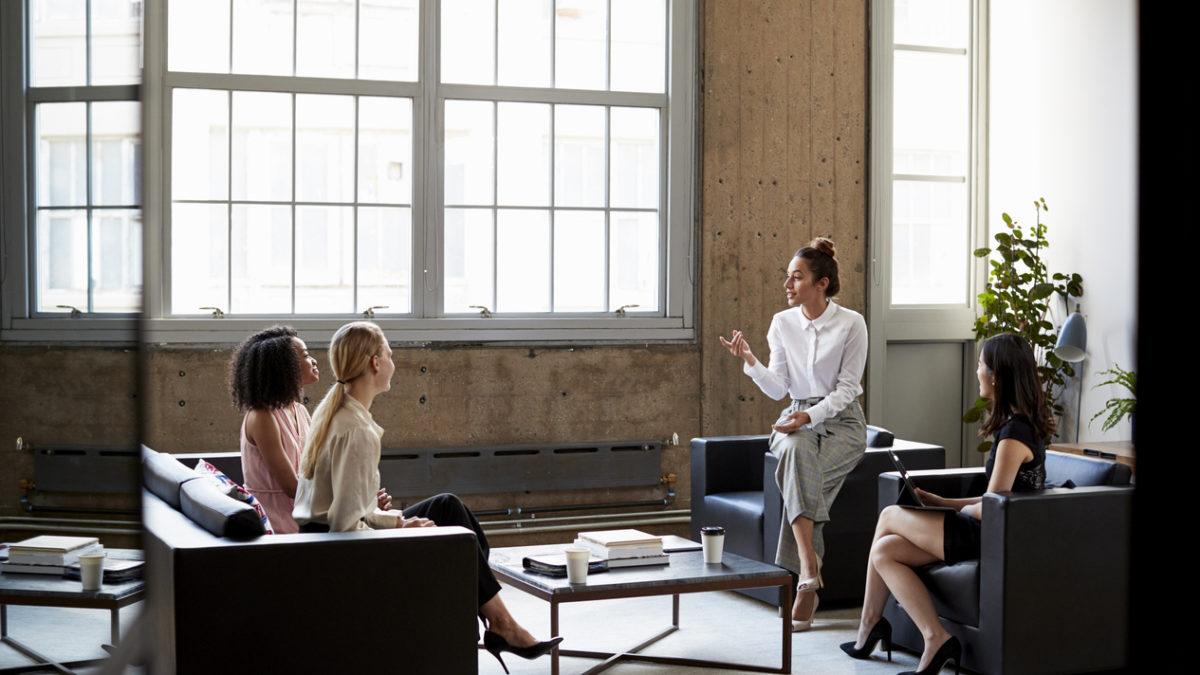 Leadership Habits - Priority One Payroll, Saratoga, NY
