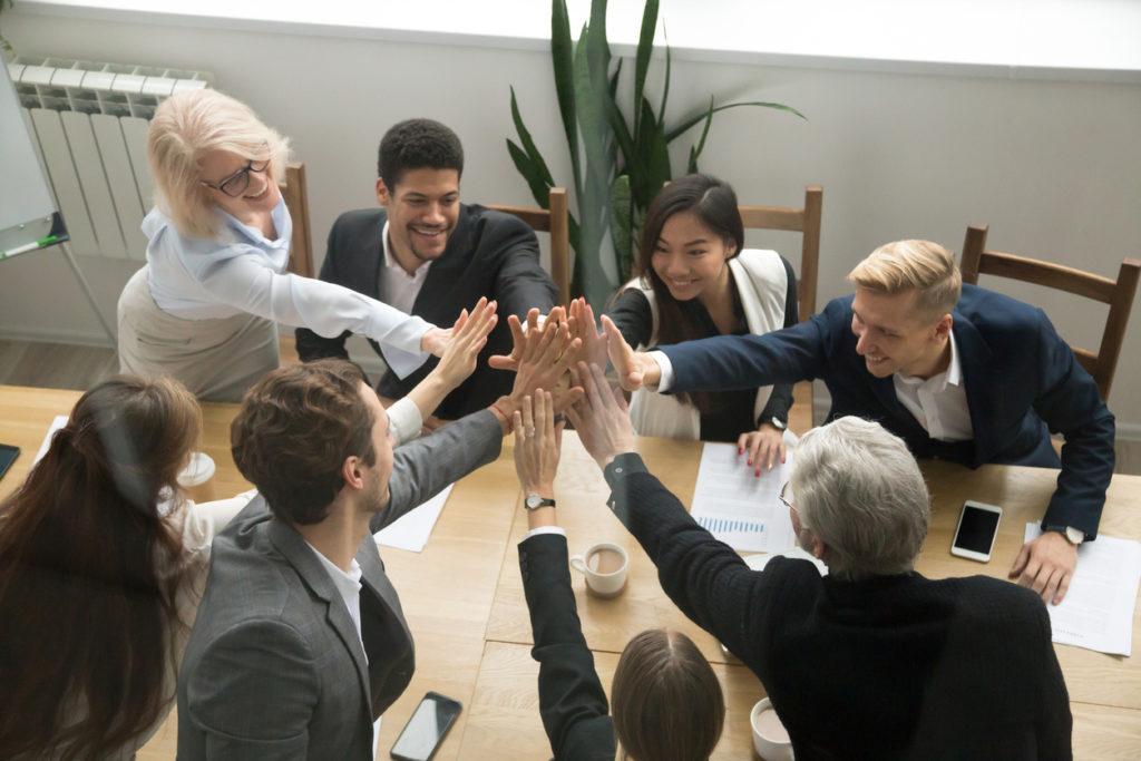 company culture - priority one payroll, saratoga, ny