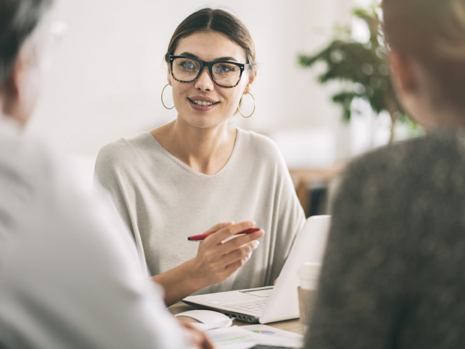 Leadership Tips - Priority One Payroll, Saratoga, NY