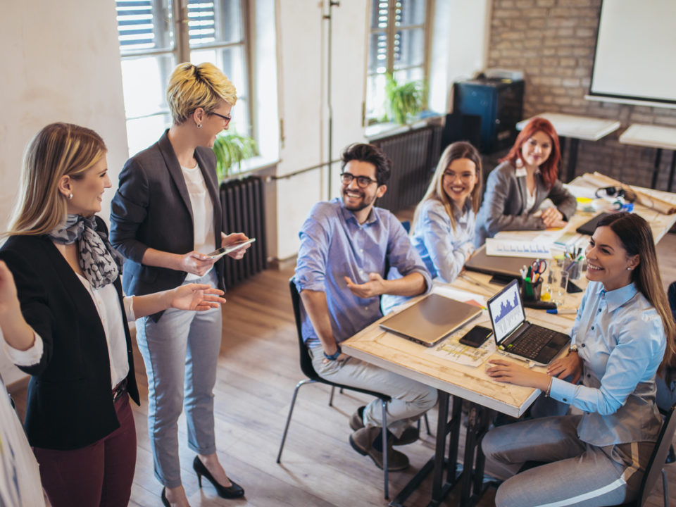 Leadership - Priority One Payroll, Saratoga, NY
