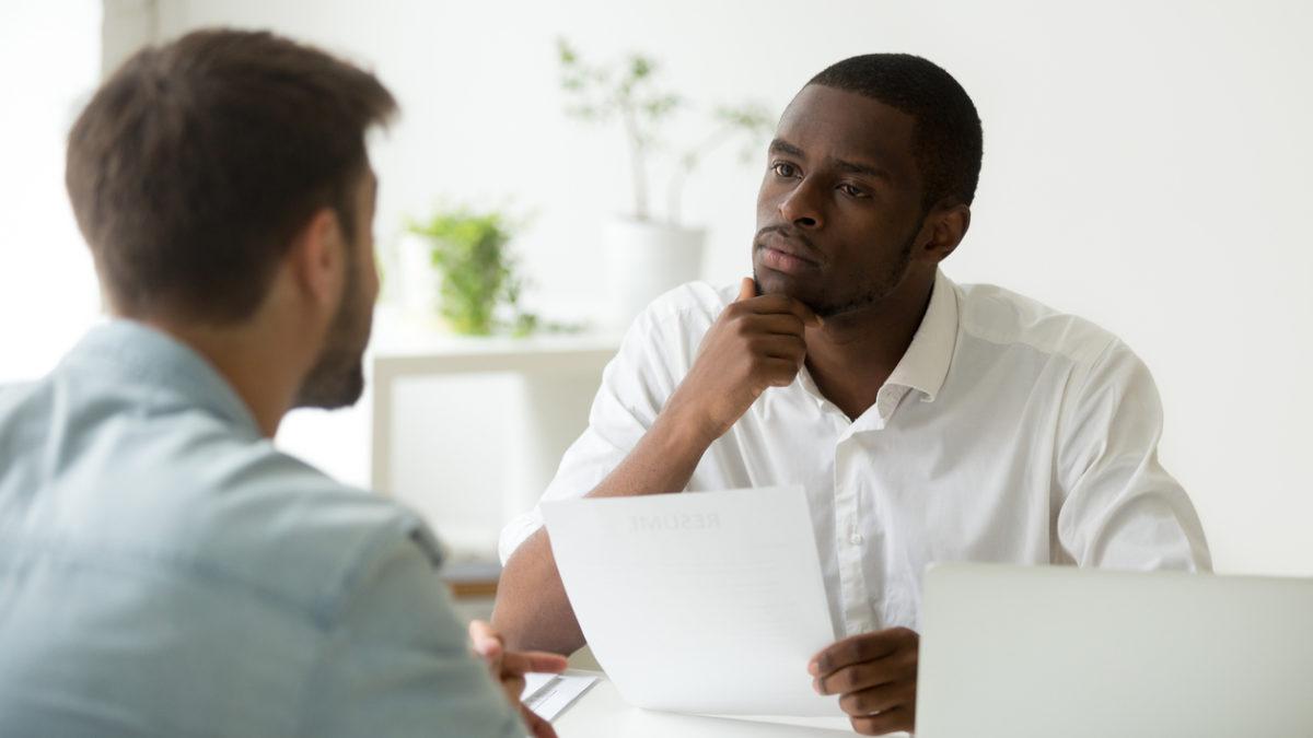 Entrepreneurship - Priority One Payroll, Saratoga, NY