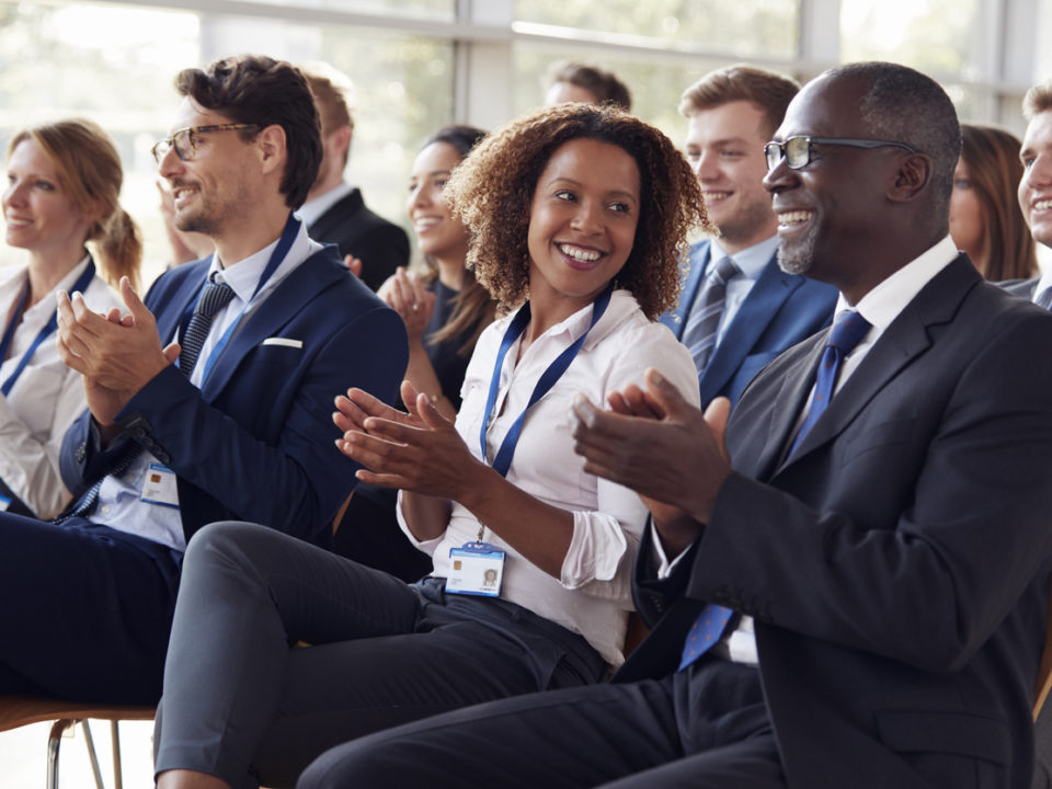 Workforce Development - Priority One Payroll, Saratoga, NY