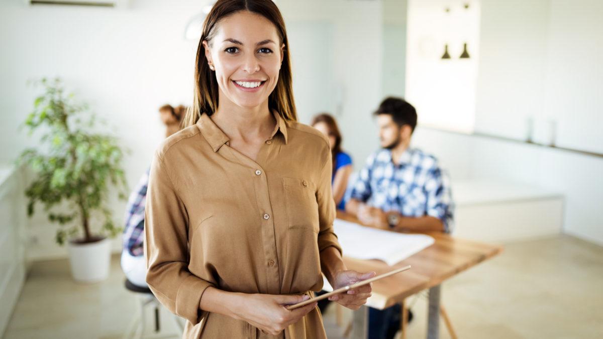 Entrepreneur - Priority One Payroll, Saratoga, NY