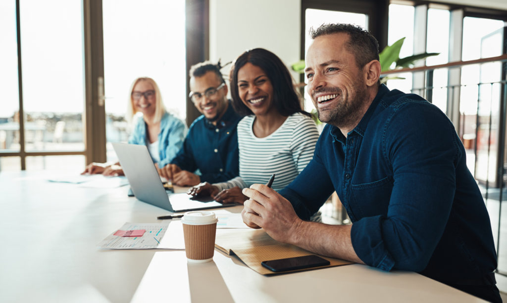 Entrepreneurs - Priority One Payroll, Saratoga, NY