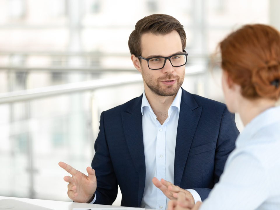 Employee Management - Priority One Payroll, Saratoga, NY